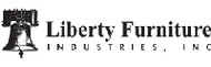 Liberty Furniture Industries