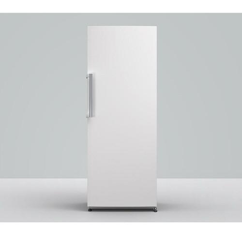 ELMTAPPL Element 14 cu. ft. Upright Freezer