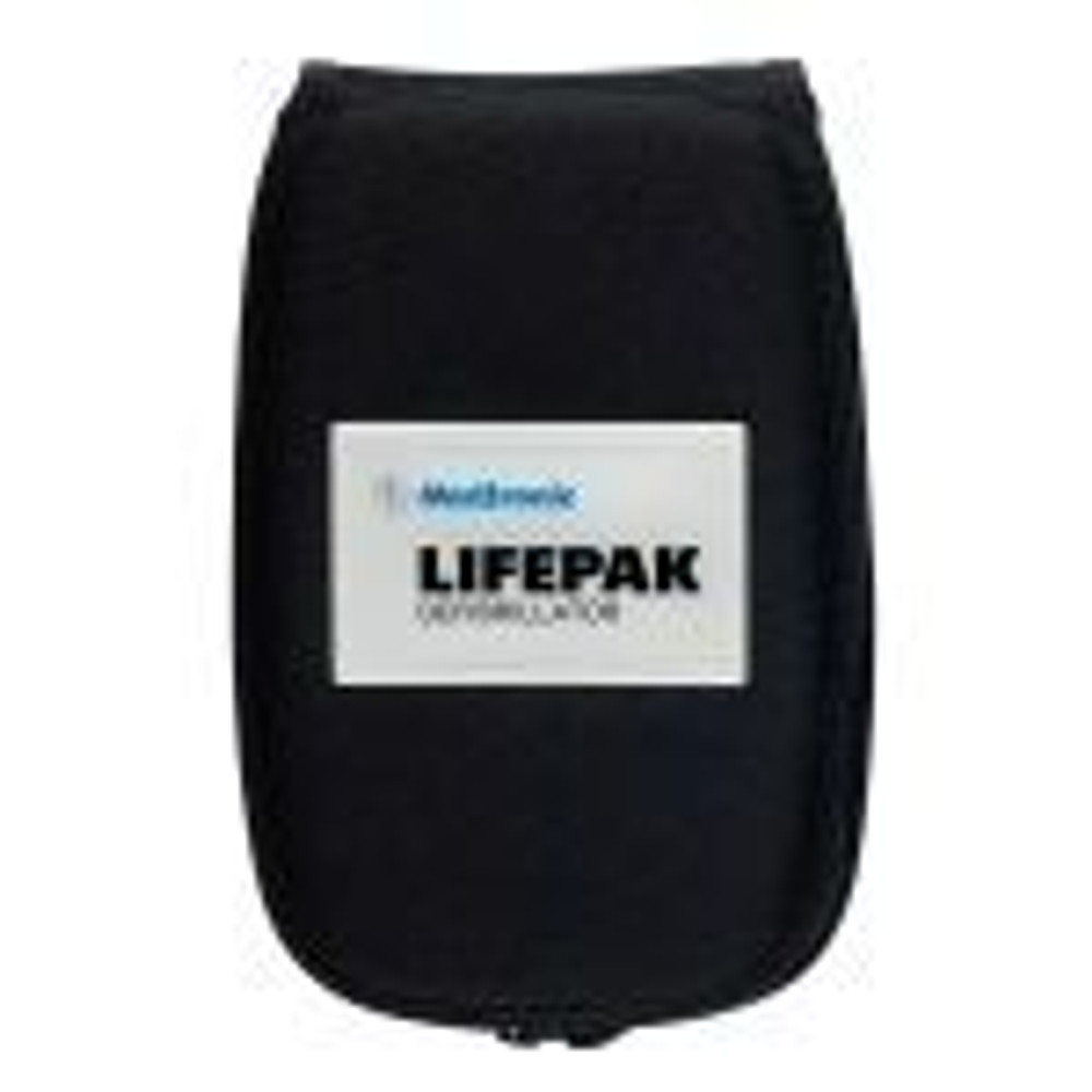Lifepak 1000 Accessory Pouch for 3-wire Cable