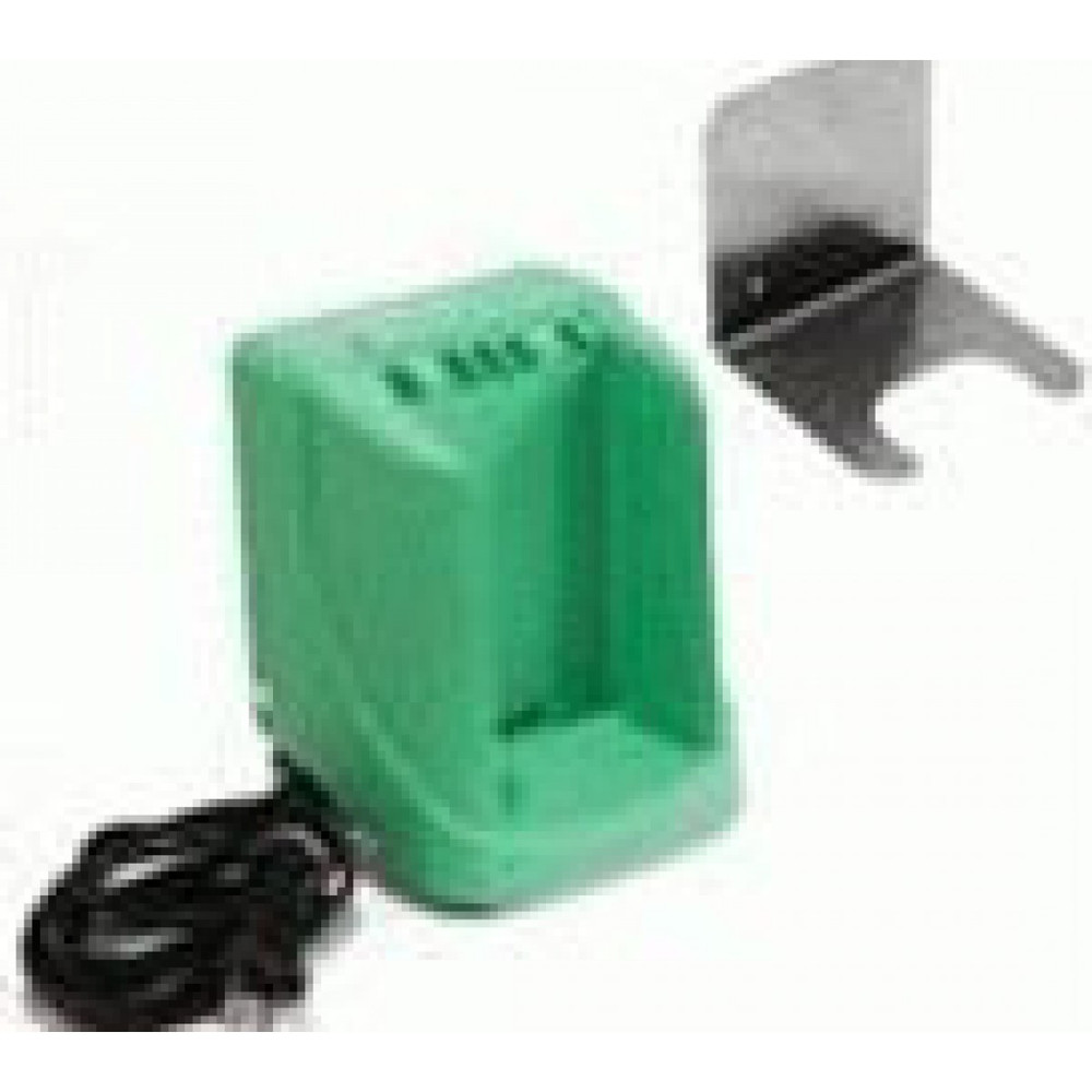 Physio-Control LUCAS 2 Stand-Alone Battery Charger