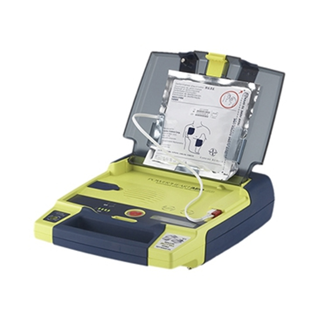 Powerheart® AED G3
