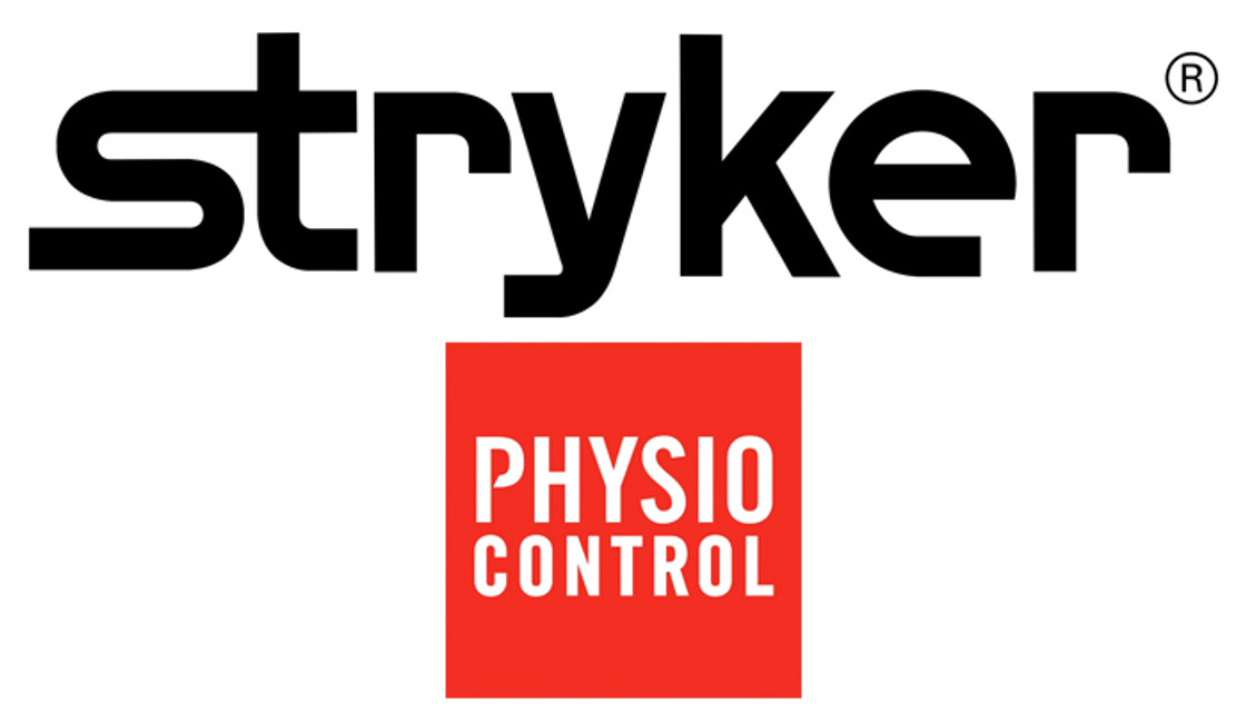 Physio-Control AEDs