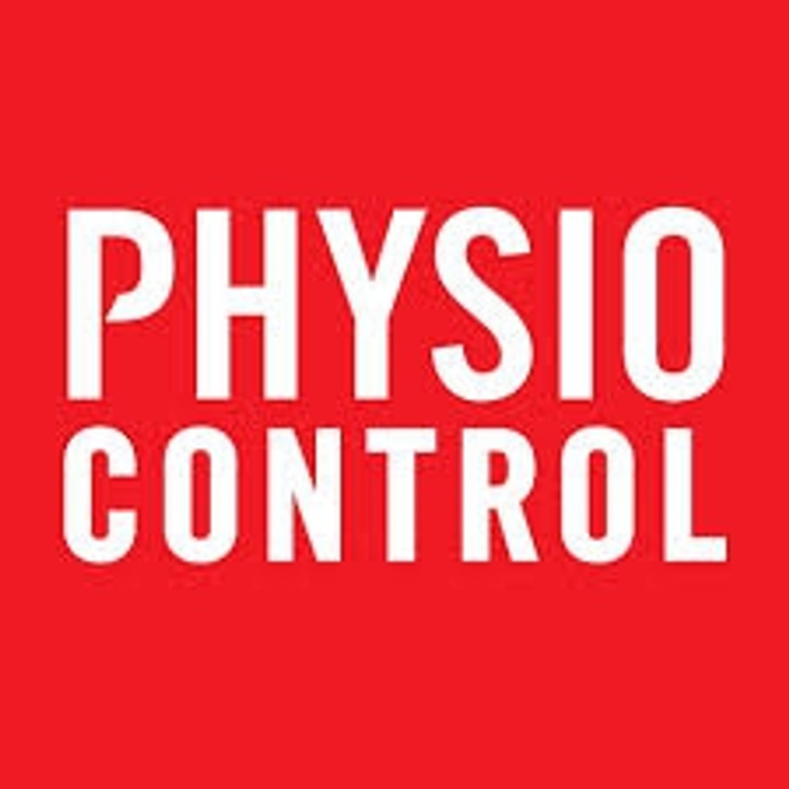 Physio-Control Trainers & Supplies