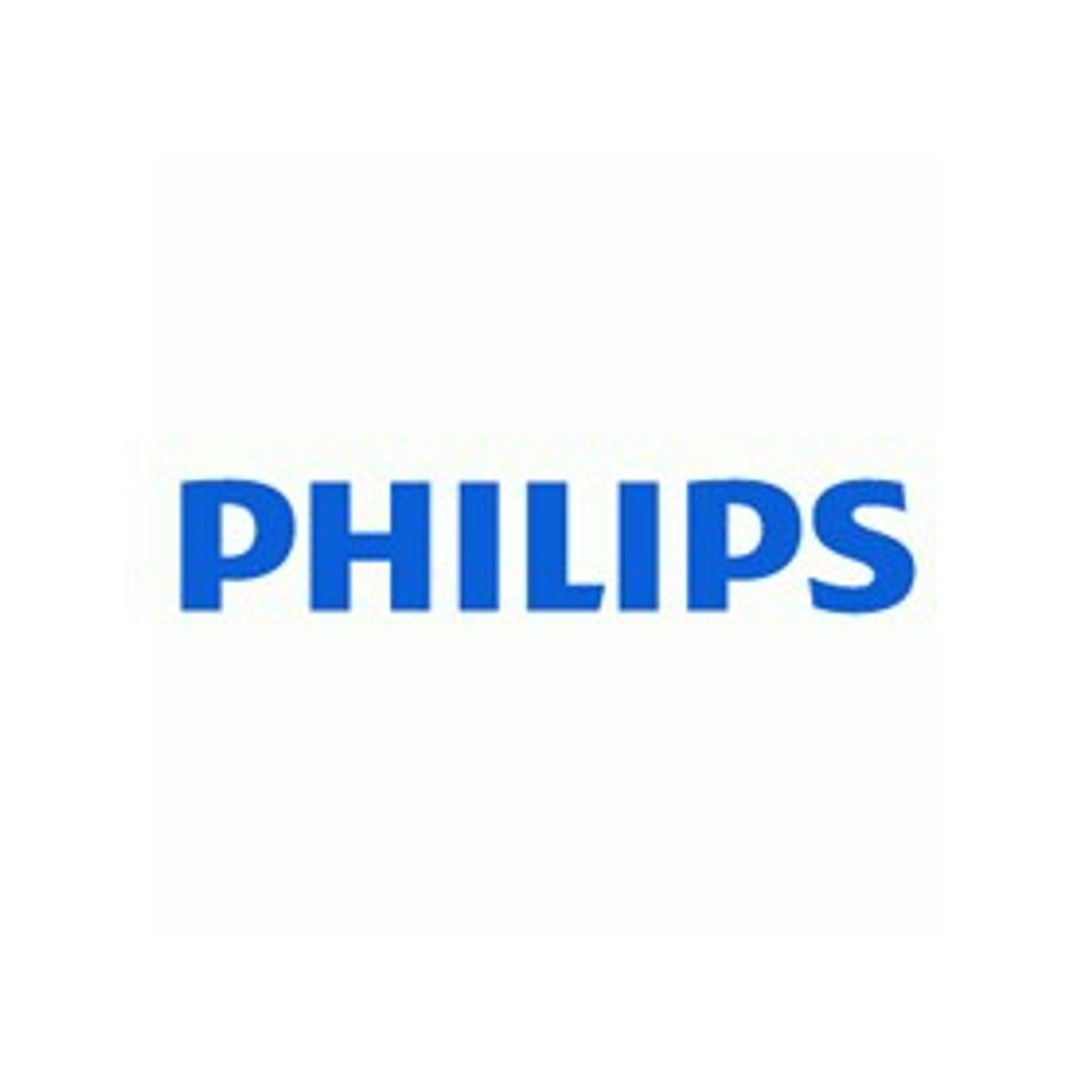 Philips Trainers & Supplies