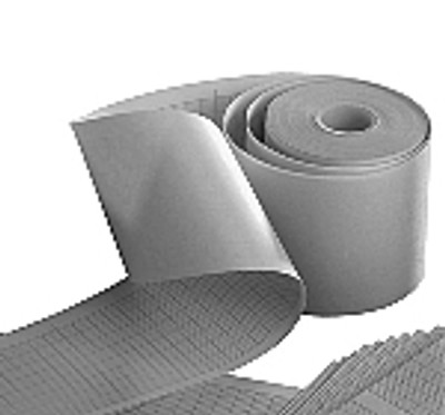50mm Chemical Thermal Paper gray (10 rolls) 40457C