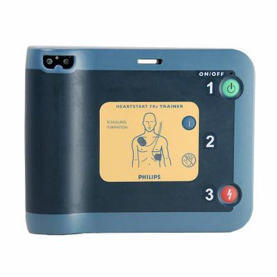 Philips HeartStart FRx Trainer 861306