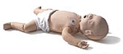 Laerdal ALS Baby (Manikin Only)