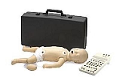 Laerdal ALS Baby Trainer 200 (Complete)