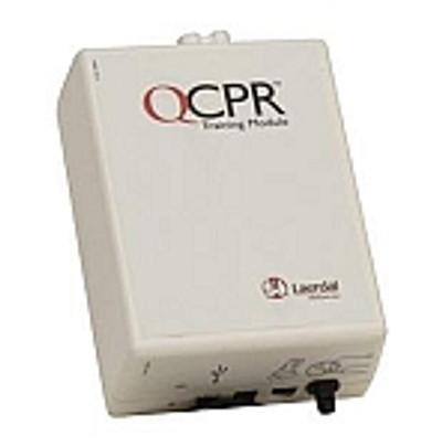 Q-CPR Training Module