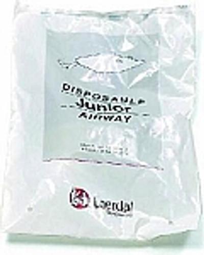 Laerdal Resusci Junior /  Little Junior Airways (pkg. 25) 183210
