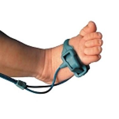 Reusable SpO2 Sensor Neonate foot- sensor M1193A