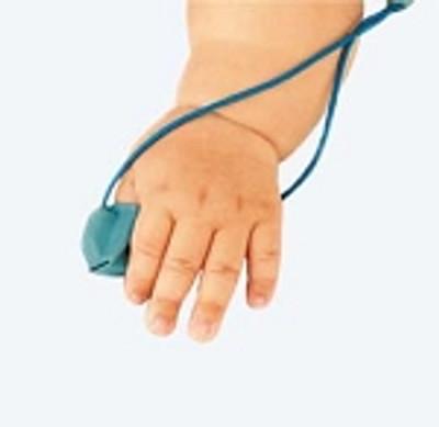 Reusable SpO2 Sensor Infant M1195A