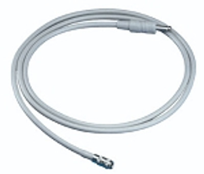 Adult Pressure Interconnect Cable (1.5 m) M1598B