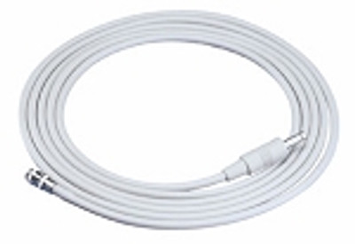Adult Pressure Interconnect Cable (3 m) M1599B