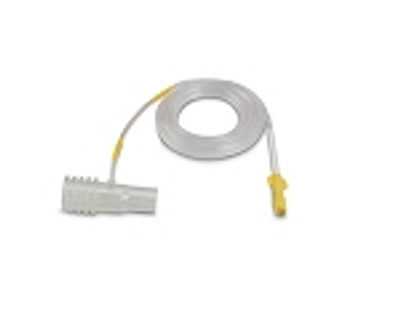 Filter H Set Adult/Pediatric (25 sets/case) M1921A