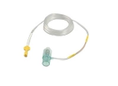 Filter H Set Infant/Neonatal (yellow, 25 sets/case) M1923A