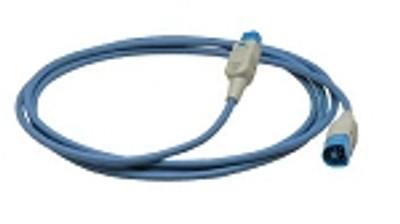 SpO2 Extension Cable, 2 m M1941A
