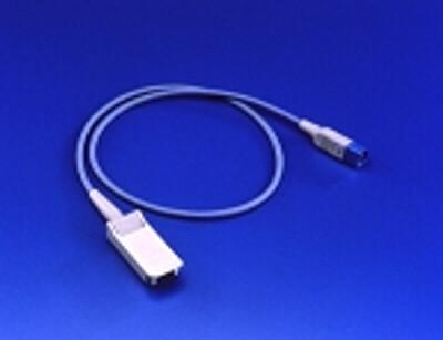 Nellcor Sp02 Sensor Adapter Cable (1 m) M1943A