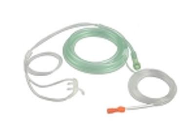 Smart CapnoLine Pediatric (CO2/O2) M2520A