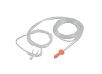 Smart CapnoLine Pediatric CO2 Only (case of 25) M2524A