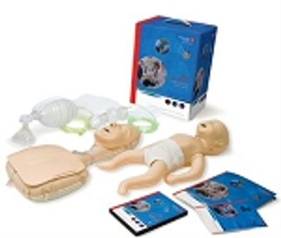 BLS Anytime for Healthcare Providers Program Kit