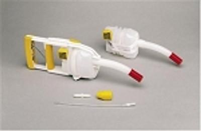 V-VAC Training Kit