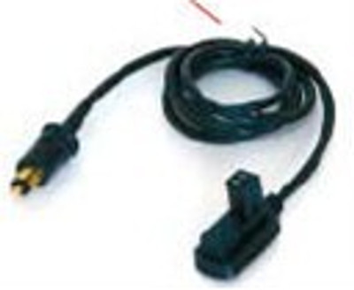 DC Power Cord for Laerdal Suction Unit