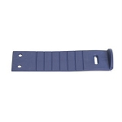 Strap for tubing (for all models)
