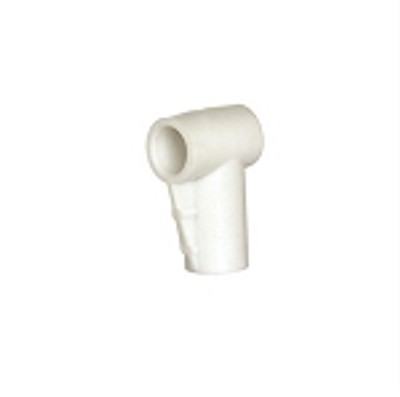 90 degree Canister Connection Elbow (1 Ea)