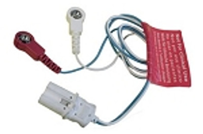 Philips Defibrillator-Manikin Connector