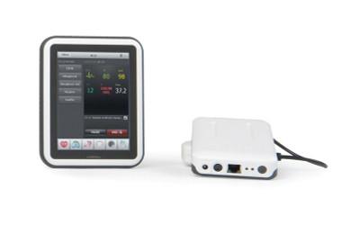 SimPad PLUS System