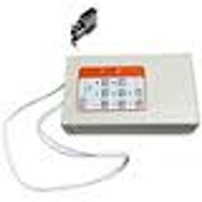Powerheart G5 AED Simulator