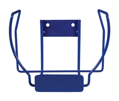 Wire Wall Bracket for HeartSine Samaritan 350P & 450P AED