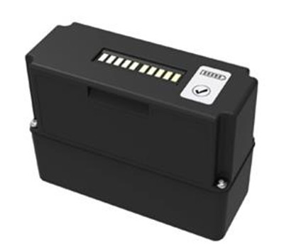 Battery Pack for Lifeline ARM