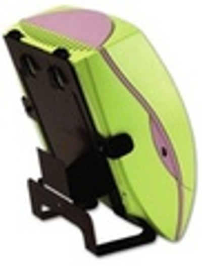 Zoll AED Mounting Bracket