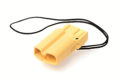 Zoll Defibrillator Connector