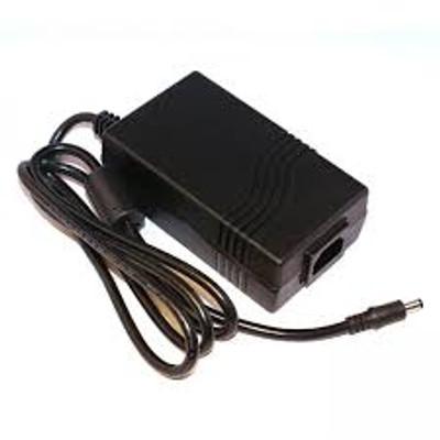LUCAS 2 Power Supply Cord
