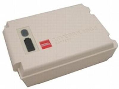 Physio-Control LIFEPAK NiCd Battery 11141-0000149