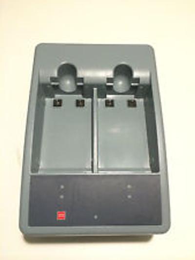 Mobile Battery Charger for LIFEPAK 15 11577-000011