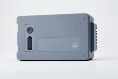 LIFEPAK 15 Lithium Ion Battery (5.7 amp hrs)  21330-001176