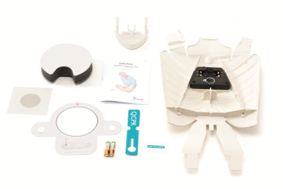 Laerdal Little Anne Upgrade Kit QCPR 123-60750