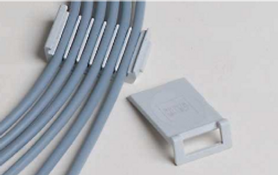 6-Wire Cable Comb (10- Pack) 21300-008055
