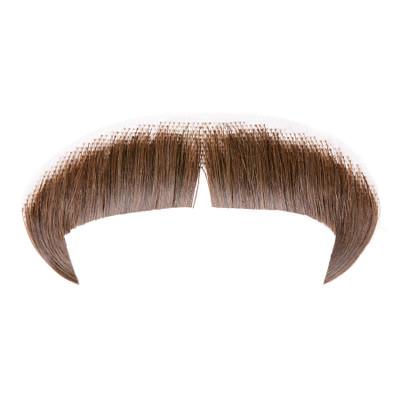 Basic Winchester Moustache B