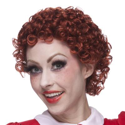 Annie Wig
