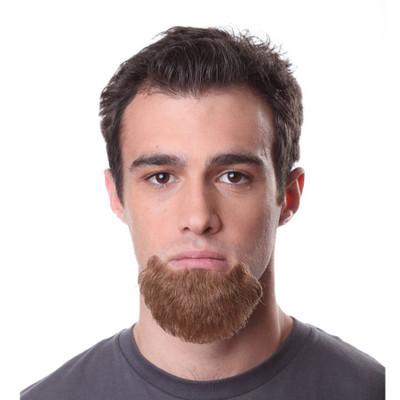Beard B2 Alternate