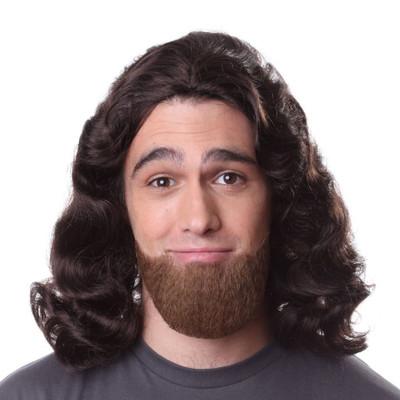 Beard B3 Alternate