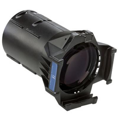 ETC Source Four Enhanced Degree Lens Tube