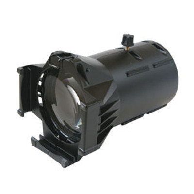 ETC Source Four Lens Tube