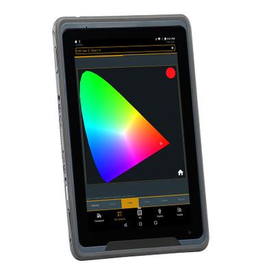 ETC ETCpad Portable Access Device