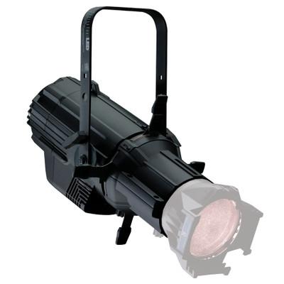ETC Source Four LED Lustr